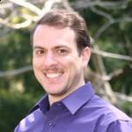 2013 Predictions - Brian LePore.